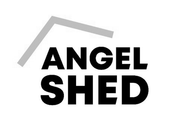 Angel Shed Theatre Company