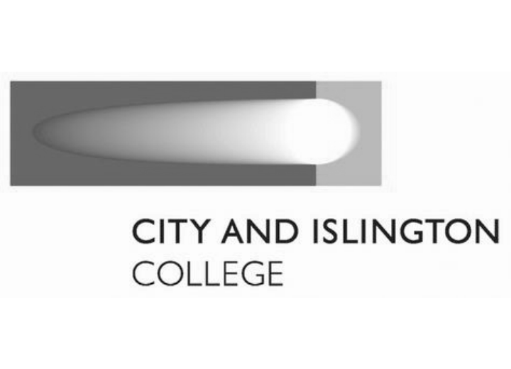 City and Islington College CBAT