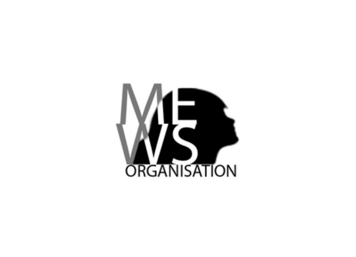Middle Eastern Women and Society Organisation