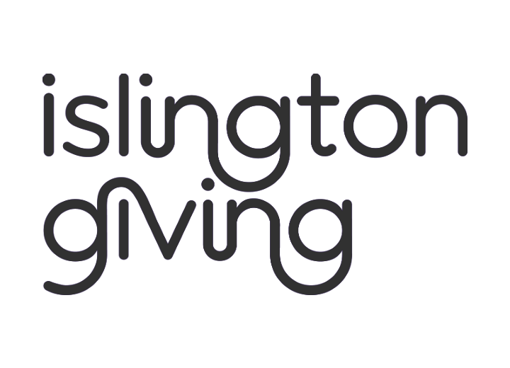 Islington Giving